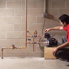 adhogg_builder_plumbing-5