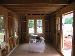 adhogg_builder_home_additions-12