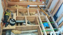 adhogg_builder_plumbing-12