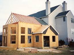 adhogg_builder_home_additions-3