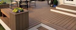 adhogg_builder_deck_patio-composite-6