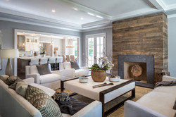 adhogg_builder_home_additions_family_room-6