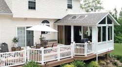 adhogg_builder_home_additions_sunroom-12