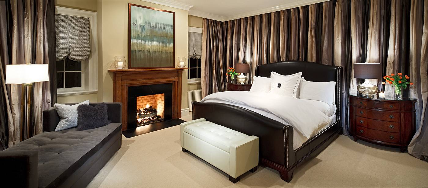 adhogg_builder_home_additions_master_suite-6