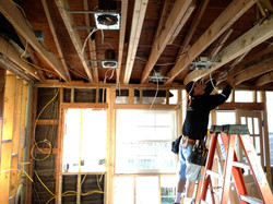 adhogg_builder_electrical-4