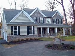 adhogg_builder_custom_built_homes-7