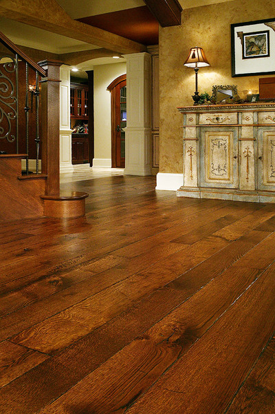 adhogg_builder_hardwood_floor_refinishing-5