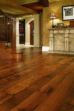 adhogg_builder_hardwood_floor_refinishing-5