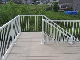 adhogg_builder_deck_patio-aluminum-6