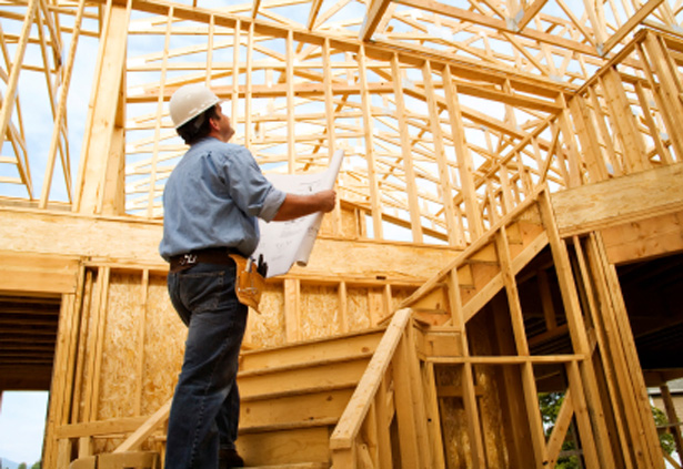 adhogg_builder_carpentry-4