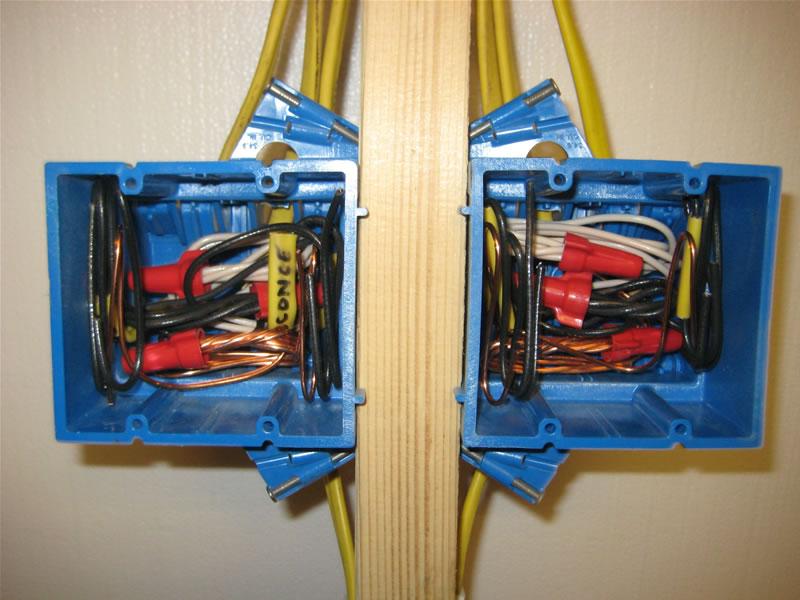 adhogg_builder_electrical-3