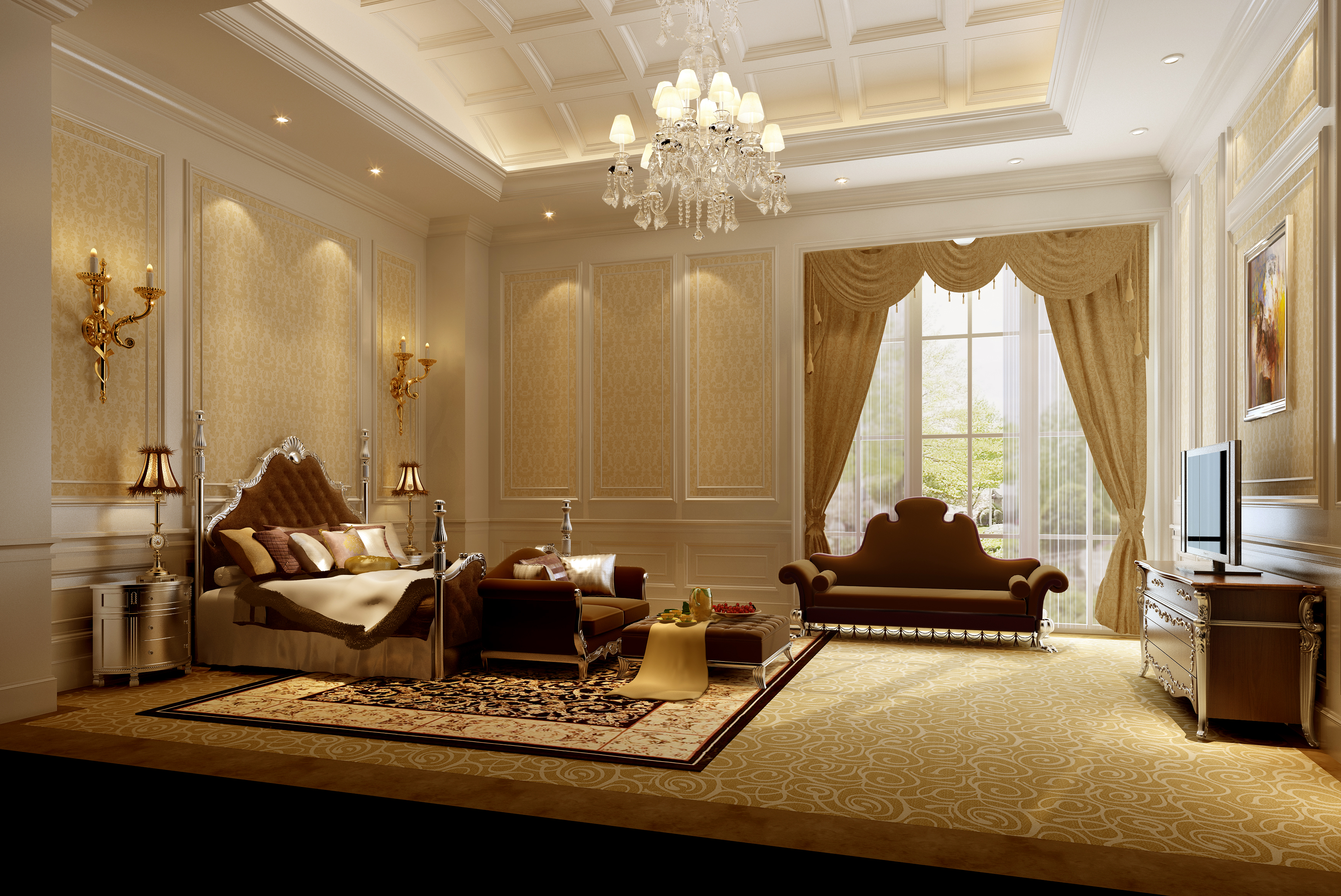 adhogg_builder_home_additions_master_suite-3