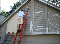 adhogg_builder_painting-6
