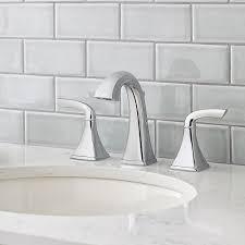 Bathroom Faucet Trends