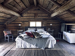 adhogg_builder_home_additions_attic_bedroom-10