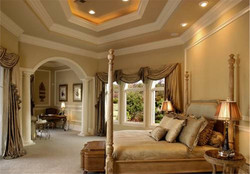 adhogg_builder_home_additions_master_suite-5