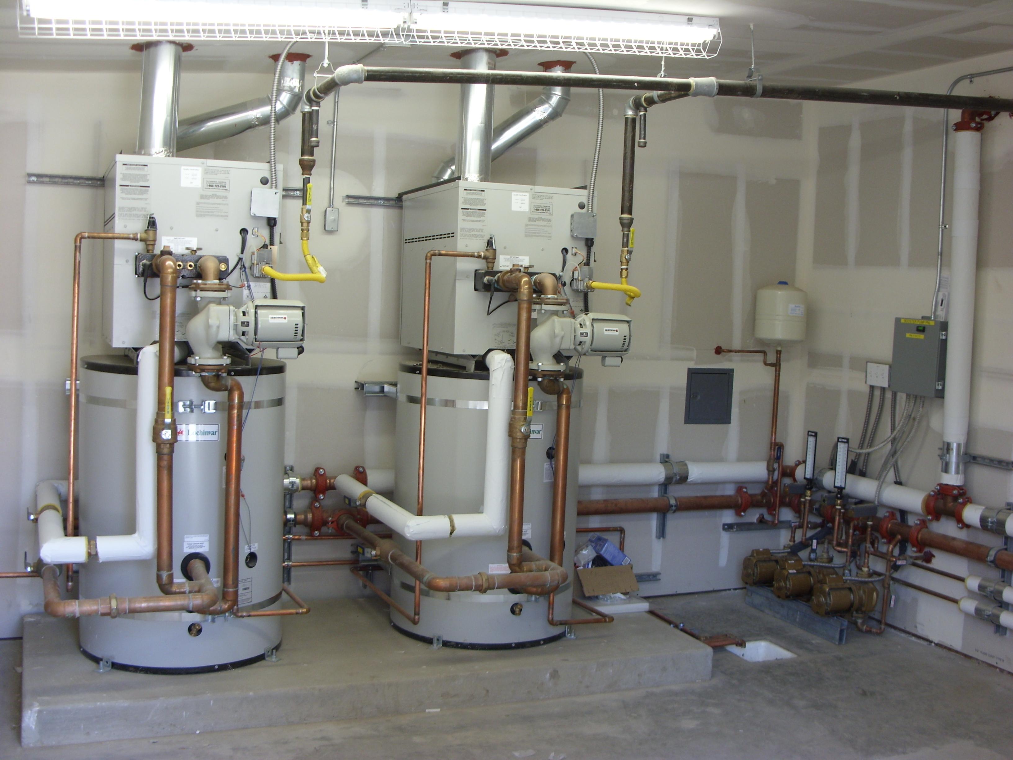 adhogg_builder_plumbing-2