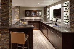 adhogg_builder_home_additions_finished_basement-7