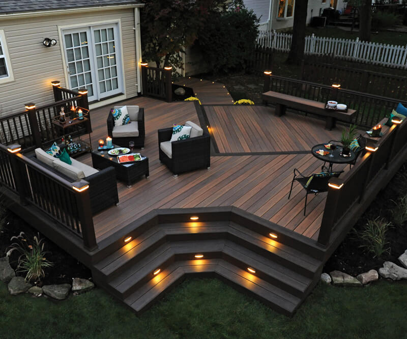 adhogg_builder_deck_patio-composite-14