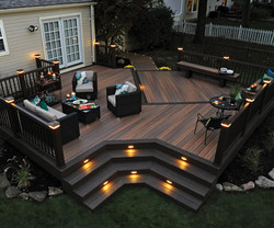 adhogg_builder_deck_patio-composite-14