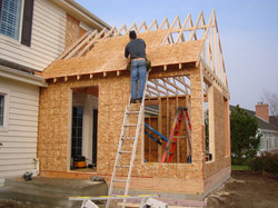 adhogg_builder_home_additions-2