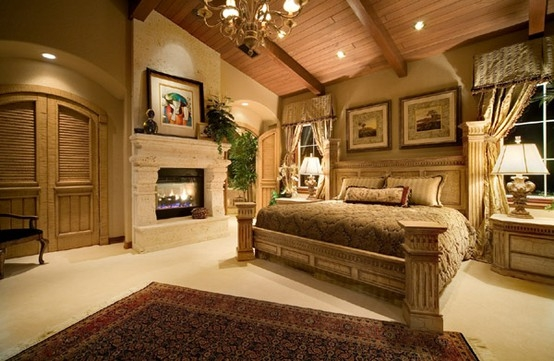 adhogg_builder_home_additions_master_suite-4