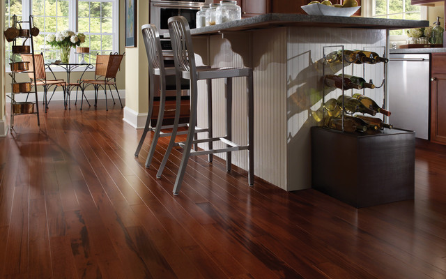 adhogg_builder_hardwood_floor_refinishing-11