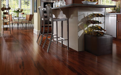 adhogg_builder_hardwood_floor_refinishing-11