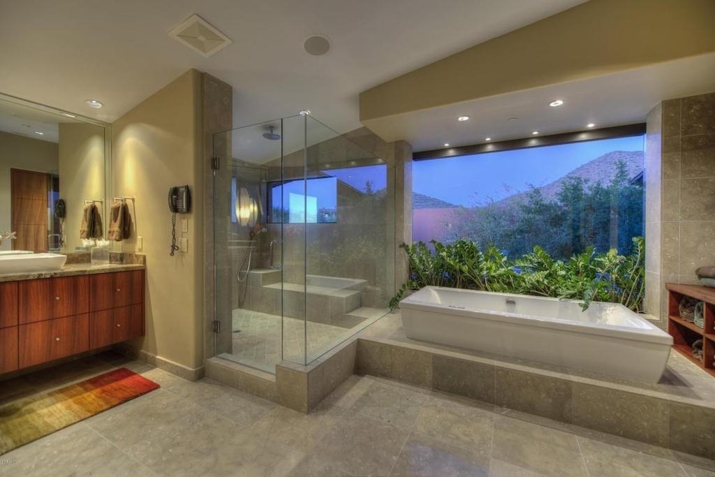 adhogg_builder_home_additions_luxury_bathroom-9