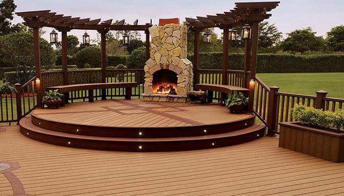 adhogg_builder_deck_patio-composite-8