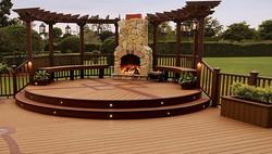 adhogg_builder_deck_patio-composite-8