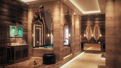 adhogg_builder_home_additions_luxury_bathroom-8