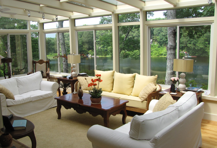 adhogg_builder_home_additions_sunroom-8