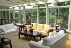 adhogg_builder_home_additions_sunroom-8