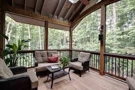 adhogg_builder_home_additions_sunroom-7