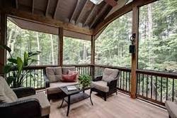 adhogg_builder_home_additions_sunroom-7