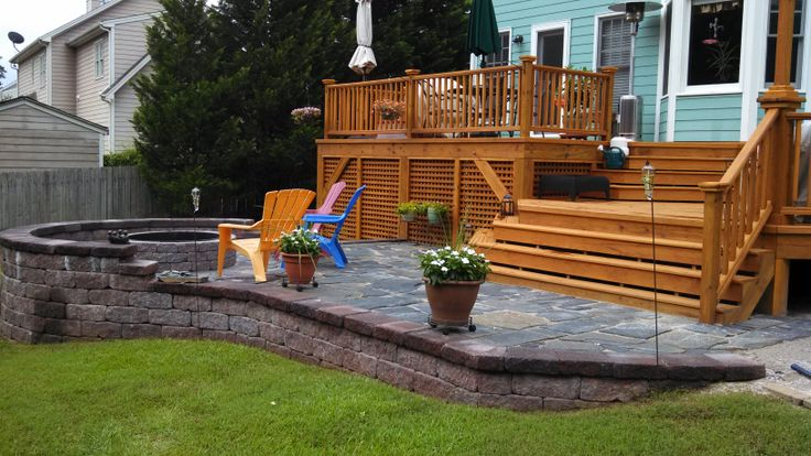 adhogg_builder_deck_patio-2