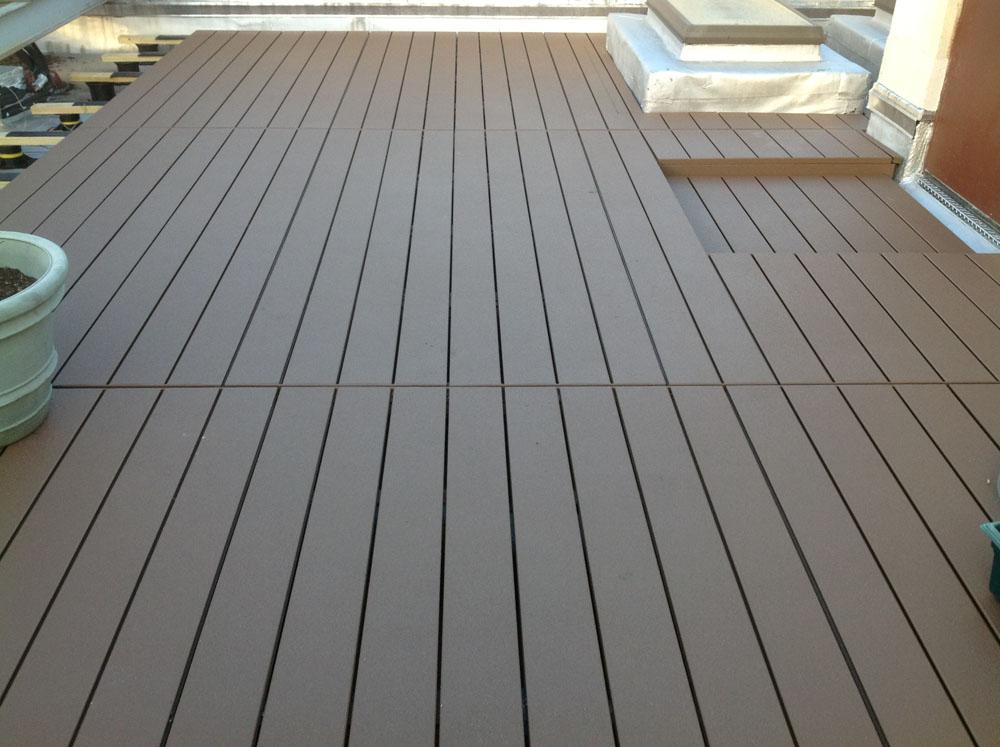 adhogg_builder_deck_patio-aluminum-10