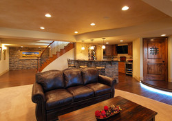 adhogg_builder_home_additions_finished_basement-10