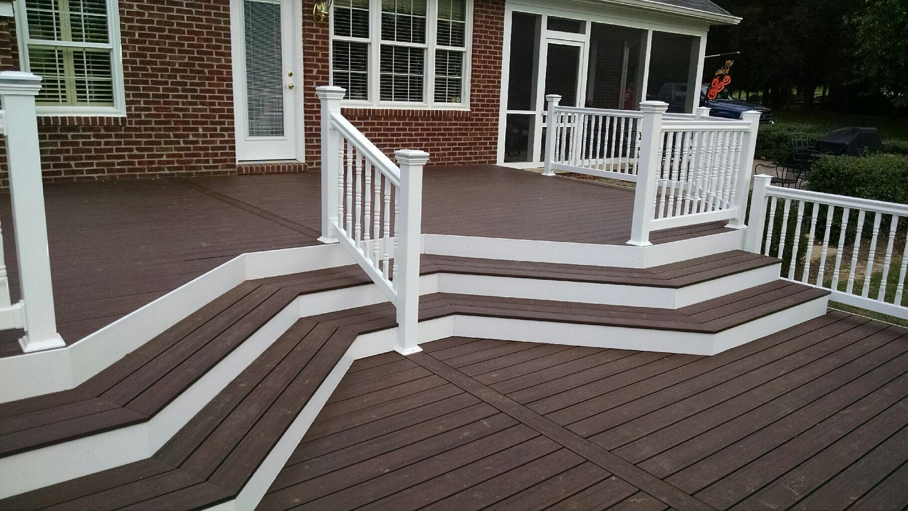 adhogg_builder_deck_patio-composite-10