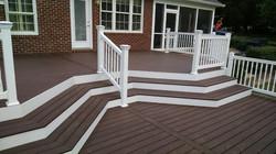 adhogg_builder_deck_patio-composite-10
