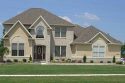 adhogg_builder_custom_built_homes-10