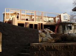 adhogg_builder_fire_damage_restoration-3