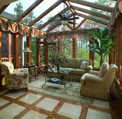 adhogg_builder_home_additions_sunroom-4
