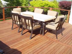 adhogg_builder_deck_patio-wood-5