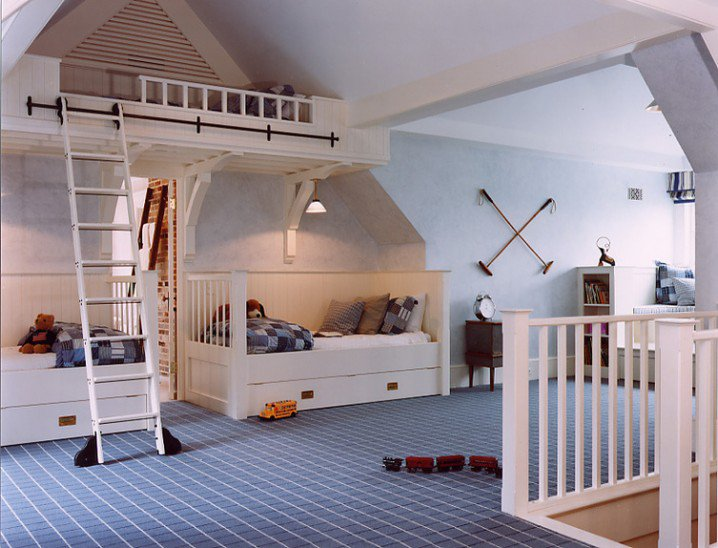 adhogg_builder_home_additions_attic_bedroom-9