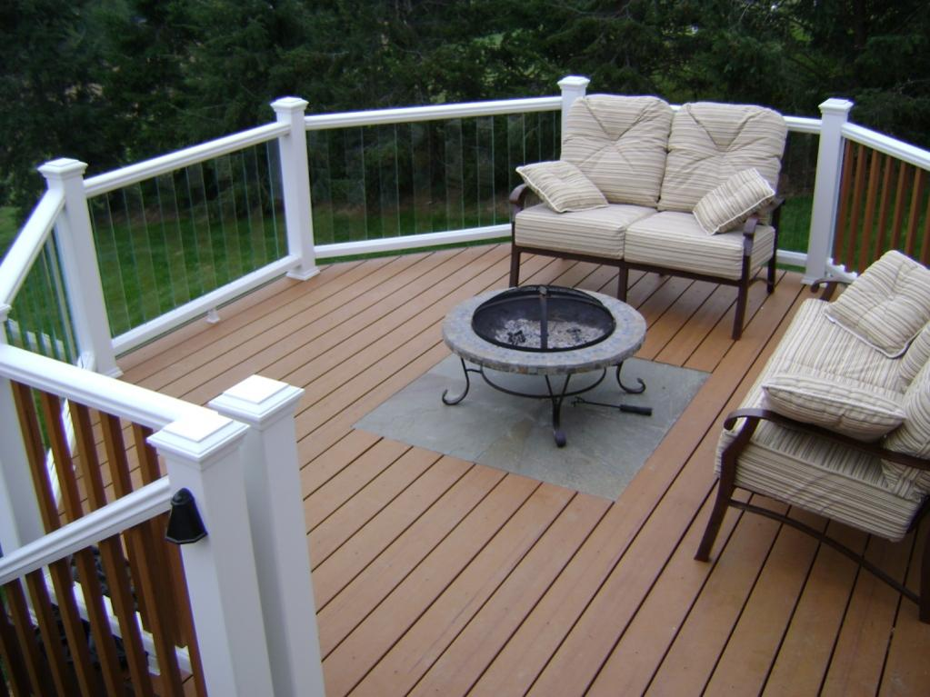 adhogg_builder_deck_patio-composite-12