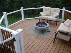 adhogg_builder_deck_patio-composite-12