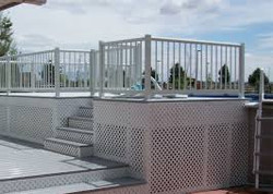 adhogg_builder_deck_patio-aluminum-13