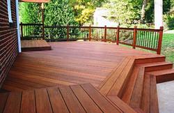 adhogg_builder_deck_patio-wood-4